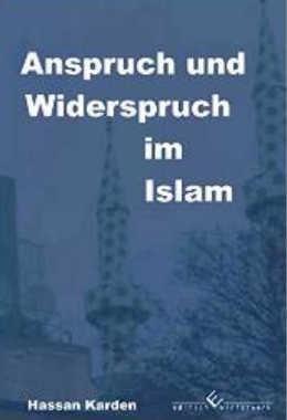 feste im islam